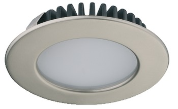 833.72.283 Loox 12V LED 2020 Downlight,