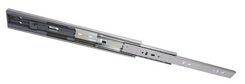 432.44.741 Ball Bearing Drawer Runners 400 mm
