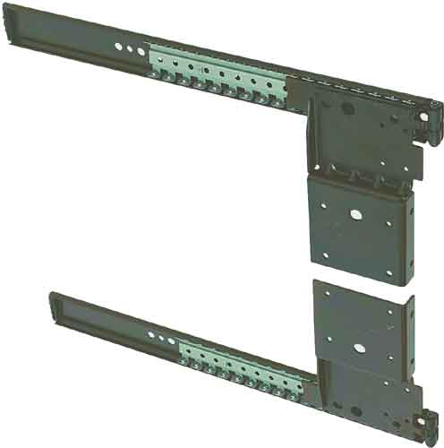 Pivot Sliding Door Runners MampD Online Blum Hinges And