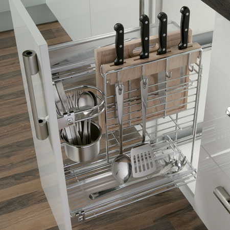 Hafele MD Online Blum Hinges and Drawer Systems Hafele