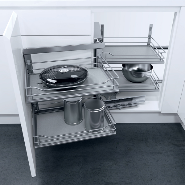 New Products M Amp D Online Blum Hinges And Drawer Systems