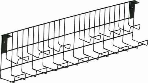 631.14.302 TAKE A LOOK AT OUR CABLE TRAY CATEGORY
