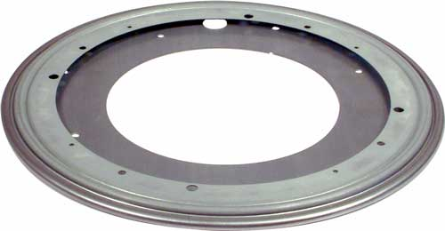 SWIVEL 12MMDIA LAZY SUSAN 646.22.902
