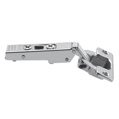 71T5550 CLIP top furniture hinge -
