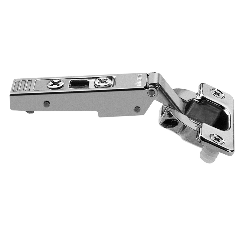 71T5580 CLIP top furniture hinge -