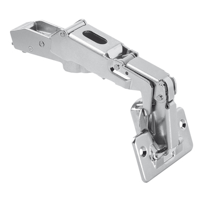 best furniture company on Clip Top Furniture Hinge   71t6580   71t6580   M And