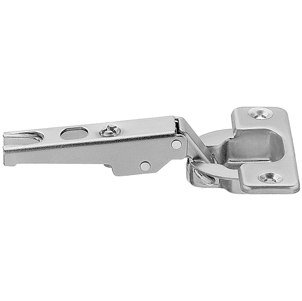 MODUL furniture hinge - 91M2550
