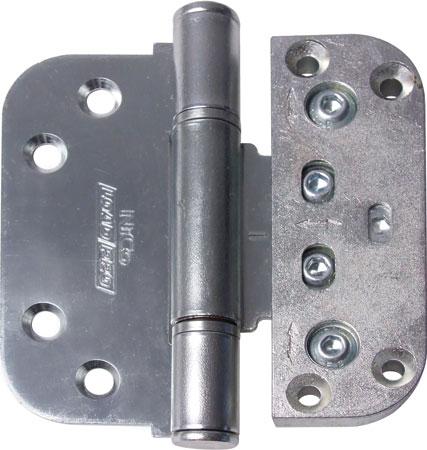 Gold Adjustable Hinge Sp 92690408 M D Online Blum Hinges And Drawer