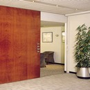 943.52.002 SF-A300 set 1 door maximum 3000mm wide