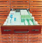 Pharm-Org Pharmacy System