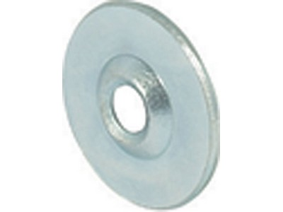 246.03.790 Counterplate 14mm Pack of 100