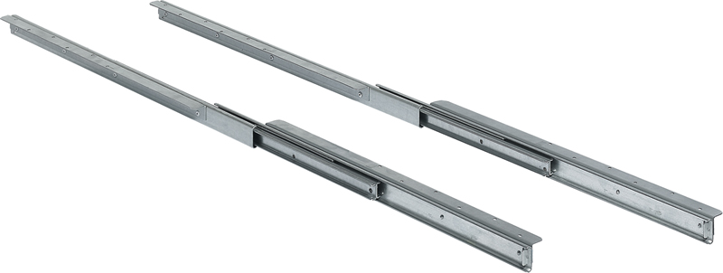 Table Fittings M D Online Blum Hinges And Drawer Systems Hafele
