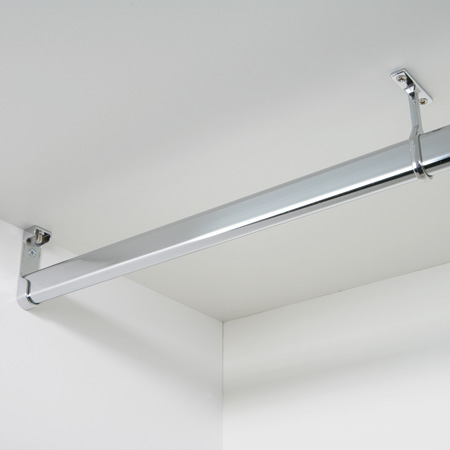 Bedroom M Amp D Online Blum Hinges And Drawer Systems Hafele
