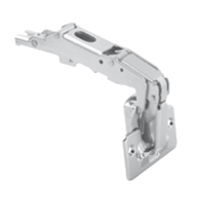 91A6550 MODUL furniture hinge -