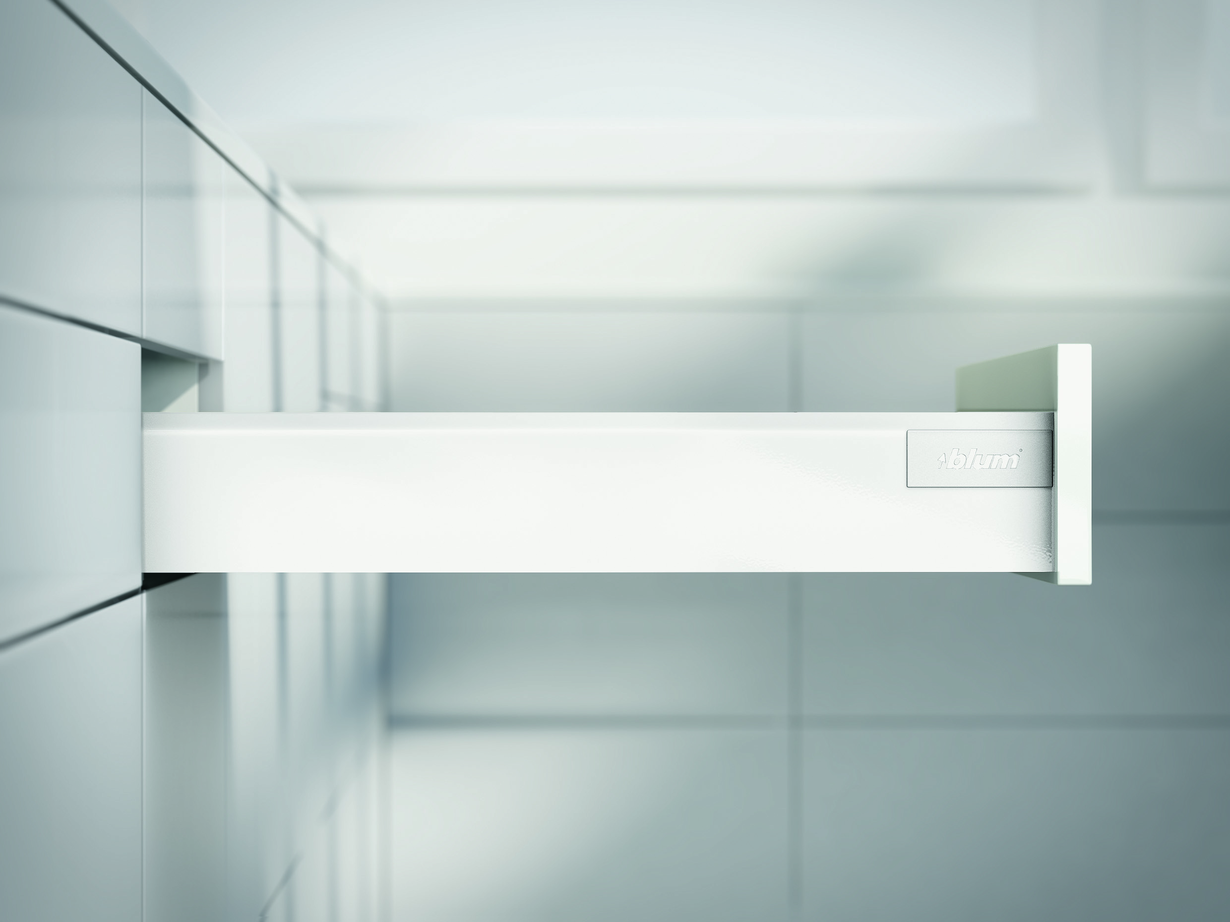 M Amp D Online Blum Hinges And Drawer Systems Hafele