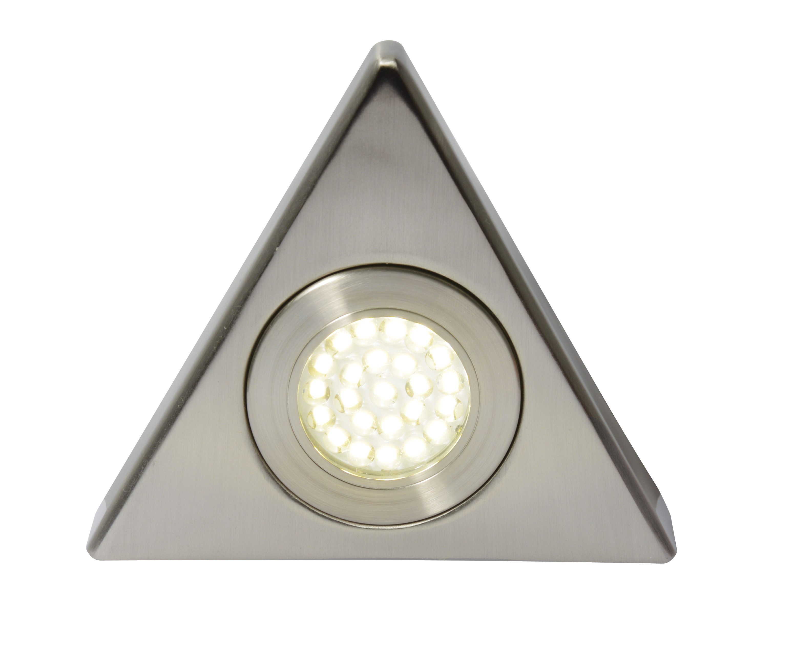 CUL-21626 Fonte LED Under Cabinet Light - Cool White