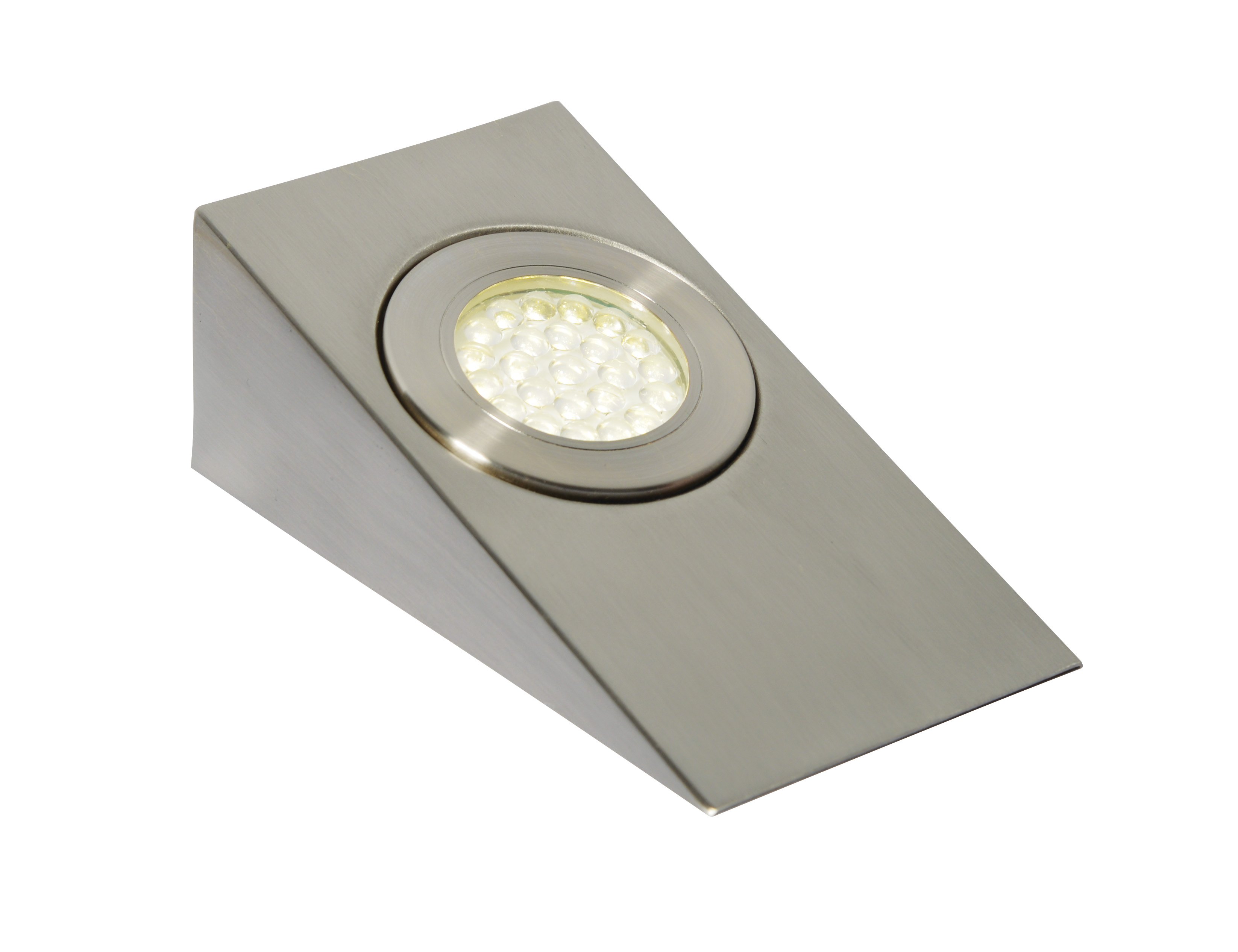 CUL-21627 Lago LED Under Cabinet Light - Cool White