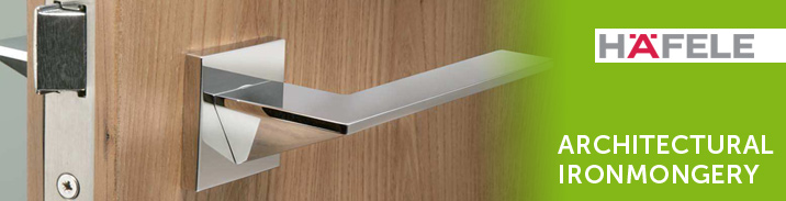 Architectural Ironmongery M Amp D Online Blum Hinges And